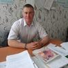 Олександр, 25, г.Полтава