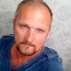 Виктор, 58, г.Елгава