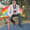 Дмитрий, 32, г.Лобня