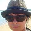 Anna, 40, г.Петрозаводск