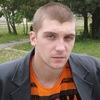 Андрей wiza, 32, г.Солигорск