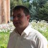 Валерий, 32, г.Смоленск