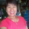 Elvie, 59, г.Манила