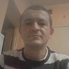 Сергей, 37, г.Зелёна-Гура