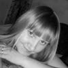 Анна, 32, г.Онгудай