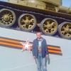 misha24, 30, г.Дальнегорск