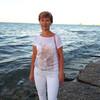 Людмила, 53, г.Горловка