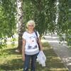 Любовь, 51, г.Заволжье