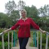 Лана, 35, г.Симферополь