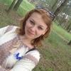 Таня, 26, г.Ровно