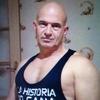 Yong, 50, г.Эльче