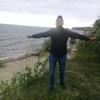 Миша, 28, г.Череповец