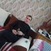 VLADIMIR KAKNAEV, 29, г.Орск