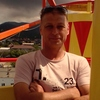 Олег, 48, г.Черкесск