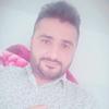 shahzad, 23, г.Париж