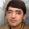 Сулейман, 42, г.Душанбе