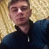Андрей, 22, г.Дружковка