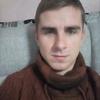 Михайло, 23, г.Чортков