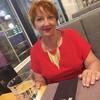 Наталья, 59, г.Хойники