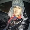 Slavik, 31, г.Рига