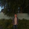 Александр, 20, г.Добрянка