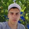 Владимир, 30, г.Ульяновск