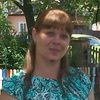 oksana, 31, г.Бобринец