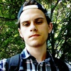 Данил, 19, г.Желтые Воды