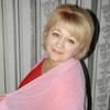 Валентина, 53, г.Межевая