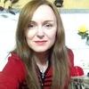 Алена, 39, г.Москва