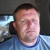 Евгений, 33, г.Афины