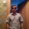 Вячеслав, 35, г.Джезказган