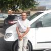 valera, 59, г.Argelos