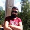 эдик, 38, г.Кострома