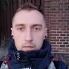 Александр, 32, г.Сопот