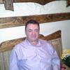 Игорь, 60, г.Рыбинск