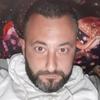 ALEXANDER, 36, г.Хайфа
