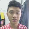 ozzy, 22, г.Джакарта