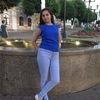 Светлана, 40, г.Цивильск