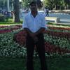 sahin, 44, г.Баку