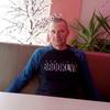 Геннадий, 43, г.Ромны