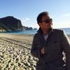 Irfan, 28, г.Баку