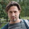 Kostya, 47, г.Москва