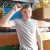 Виктор Бирко, 21, г.Горняк