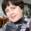 Светлана, 47, г.Лукоянов
