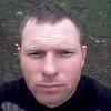 Василий, 34, г.Ставрополь