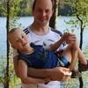 Сергей, 33, г.Сертолово