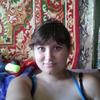 АЛЕСЯ, 27, г.Кировск