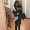 lera, 21, г.Астана