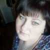 Наталья, 35, г.Нижневартовск